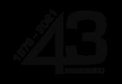 43_anniversario-4gghidini